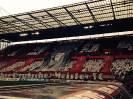 (2013-14) Cologne - Arminia Bielefeld