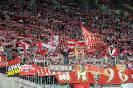 (2013-14) Kaiserslautern - Koln_2