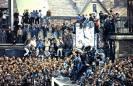 (1970-80) Everton - Queens Park Rangers