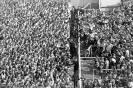 (1979-80) Sunderland - Newcastle