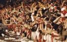 (1977) Liverpool - xxxxx