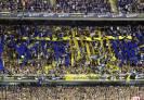 (2014-1e part) Boca Juniors - Estudiantes