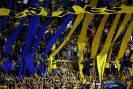 (2014-1e part) Boca Juniors - Olimpo