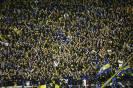 (Apertura 2015) Boca Juniors - River Plate_1