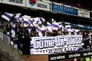 (2012-13) Anderlecht - Tottenham