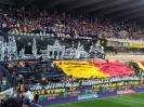 (2015-16) Anderlecht - Genk