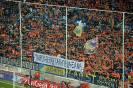 (2014-15) APOEL Nicosie - Paris SG