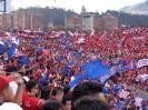 (2014-Apertura) Deportivo Independiente Medelin - Chico FC_1