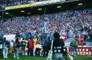 (1987-88) Barcelona - REAL SOCIEDAD