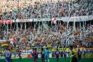 (1996-97) Atletico Madrid - Barcelona_2