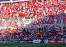 (2012-13) Atletico Madrid - Barcelona