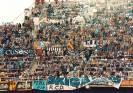 (1999-00) Espanyol - Atletico Madrid