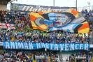 (2013-14) Malaga - Levante