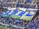 (2015-16) Malaga - Athletic Bilbao
