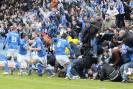 (2011-2012) Lugo - Real Oviedo