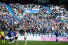 (2016-17) Real Oviedo - Rayo Vallecano_2