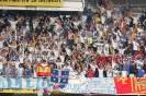 (2011-12) Sporting Gijon - Real Zaragoza