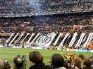 (2013-14) Valencia - Levante