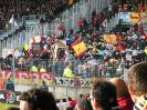 (2013-14) Angers - Lens_2