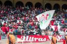 (2014-15) Monaco - Benfica_2
