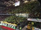 Rennes - Nantes_1