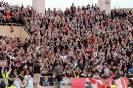 (2013-14) Monaco - Nice