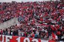 (2007-08) Nîmes-Laval