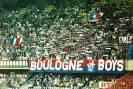Paris SG - Lille (KOB)