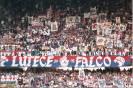 Paris SG - Rennes (LF91)
