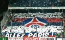 Saint-Etienne - Paris SG