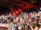 Paris SG - Marseille (VAG)_2