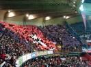 Paris SG - Monaco (BP06)