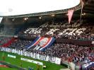 Paris SG - Rennes (VA91)_3