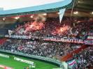 Paris SG - Dinamo Kiev (VA91)_2
