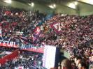 Paris SG - Grenoble (ATKS)