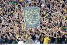 (2012-13) AEK Athènes - Kerkyra