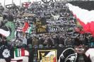 (2013-14) Ascoli - Catanzaro