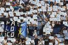 (2014-15) Atalanta - Parma