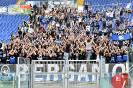 (2019-20) Lazio - Atalanta