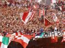 (2013-14) Bari - Juve Stabia