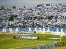 (1986-87) Brescia-Atalanta