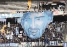 (2004-05) Juventus - Brescia