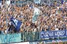 (2015-16) Brescia - Salernitana_2