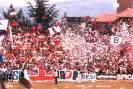 (1981-82) CAMPOBASSO - Reggina