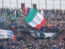 (2014-15) Catania - Perugia