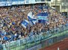 (2014-15) Empoli - Fiorentina_2
