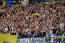 (2015-16) Hellas Verona - Roma