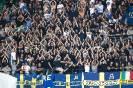 (2019-20) Hellas Verona -Bologna