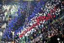 (2014-15) Juventus - Inter Milan_2