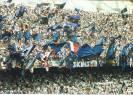 (1988-89) Inter - Napoli